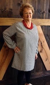 Share Obituary for Priscilla Wagner | Decatur, AL