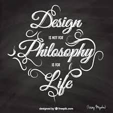 typographic quote illustrator templates ai eps