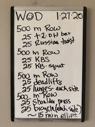 Pin by Jana Burns on Fitness in 2020 | Rower workout