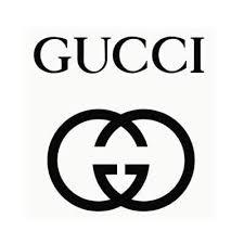 Custom Gucci Logo Iron On Transfers Decal Sticker No 100049 Stickers100049 1 00 Brand Logos T Shirt Iron On Stickers Heat Transfers