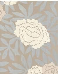 traditional dining room wallpaper