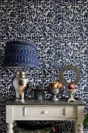 royal hunting wallpaper by mind the gap