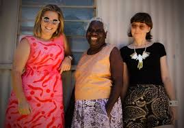top end home to fashion start up