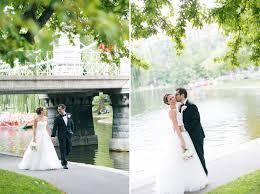 taj wedding boston sarah erhan