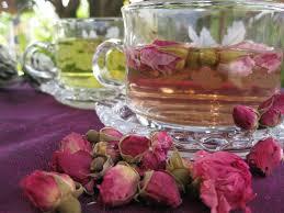 فوائد شاي الورد ١٣ فائدة عشبية لكل جسمك ثقف نفسك