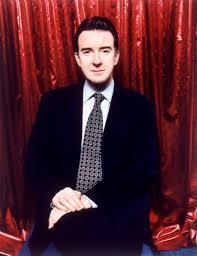 NPG x87275; Peter Mandelson - Portrait - National Portrait Gallery