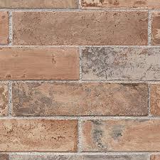 brick wallpaper steve s blinds