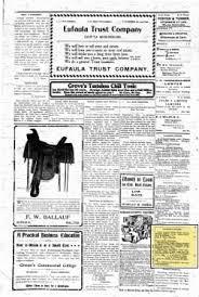 John B West vs. Mattie West - Newspapers.com