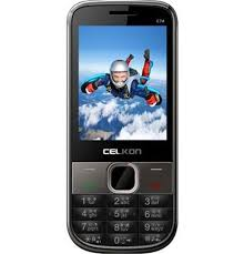 Celkon C74 Photos & Images Collections