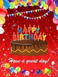 birthday quotes happy birthday candle card home