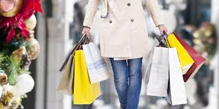 Image result for shopping images