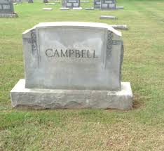 Otho Perry Campbell (1913-1941) - Find A Grave Memorial