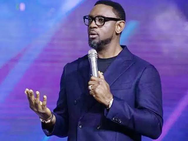Image result for coza""