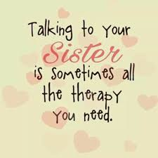 pin by cecilia jackson on to my wonderful sister little sister