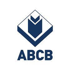 Australian Building Codes Board (ABCB) - Videos | Facebook