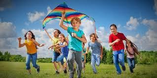 Image result for کودکان