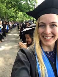 "Abigail Harrison on Twitter: ""Procession #Wellesley2019 @Wellesley  #Graduation2019… """