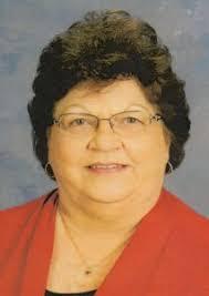 Patricia Ann (Pat) Heard – Lawrence County Advocate