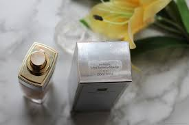 estee lauder re nutriv ultimate