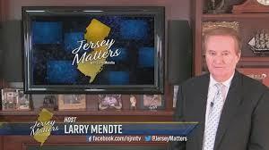 Jersey Matters: June 13, 2020 - New Jersey News Network