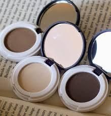 all about lily lolo pressed eyeshadow