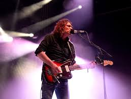 Watch Adam Granduciel rave about the Fender Jazzmaster   Guitar.com   All  Things Guitar
