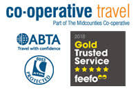 co operative travel reviews s