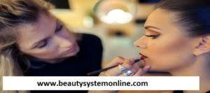 top 10 international makeup artists