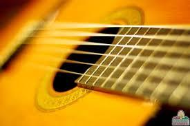 Um barzinho...um violão - Notícias - Portal das Missões
