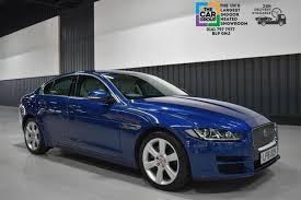 Jaguar Cars For Sale Pistonheads