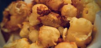 deep fried cheese curds hecktic travels