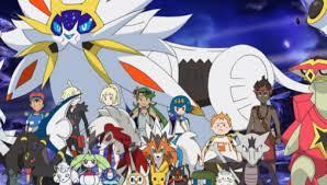 Pokémon Sun and Moon' Episode 52 review, recap, episode 53 summary ...