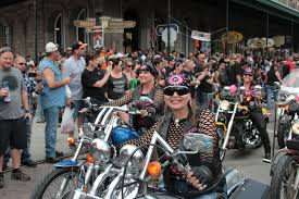 lone star rally 2020 in texas dates map
