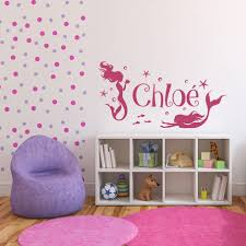 Wall Decal Quotes Childrens Girl Bedroom For Design Custom Nz World Kids Vamosrayos