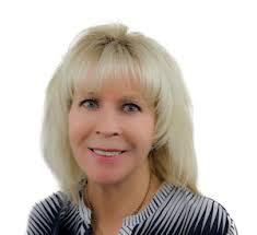 Bobbie Smith – Balsiger Insurance