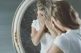 Disminuye el estrés para mejorar la autoestima - Phrònesis  elartedesabervivir.com Rodrigo Mazo
