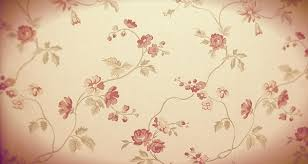 how to repair wallpaper that is lifting