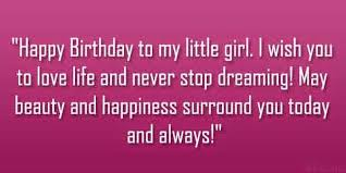Happy Birthday Wishes For Daughter 2020 Happy Birthday Daughter Wishes Happy Daughters Day 2020