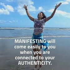 👄How to Discover your Authentic Voice... - Manifestation Magic