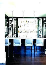 shelves for home bar round bargains