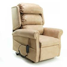 hire quality rise recline chairs