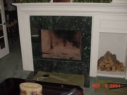self install fireplace glass pg3