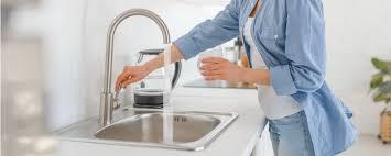 kitchen sinks in singapore