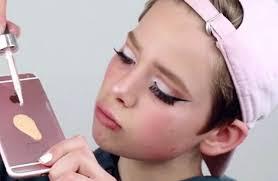 boy makeup saubhaya makeup