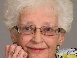 Joyce Liedtke | Obituaries | qctimes.com