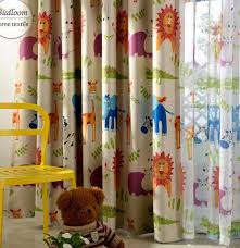 Top 10 Kids Curtain Boys Brands And Get Free Shipping 4ih43hm4