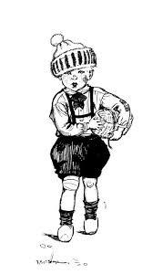 Kinderpagina Tiel En Omstreken Hennepe Jouwweb Nl