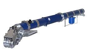 automatic taper tapepro drywall tools