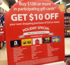 jewel osco 100 10 gift card deal