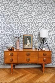 mod meadows wallpaper by layla faye